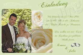 Hochzeitseinladungskarten Sprüche Für Hochzeitseinladungskarten
