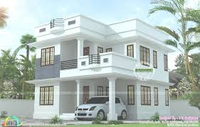 simple house plan best of neat small home design floor plans philippines simple house plan best of neat small home design floor plans philippines