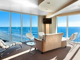 Miami 2 Bedroom Suites Myrtle Beach Accommodations Comfortable Resort Hotel Suites