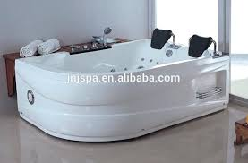 freestanding jacuzzi tub two person freestanding bathtub two person freestanding bathtub supplieranufacturers at