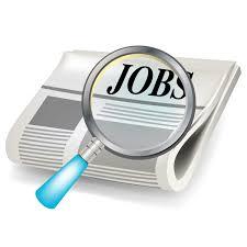 clip art job market clipart clipart kid job market review 2nd quarter 2013 eagle professional