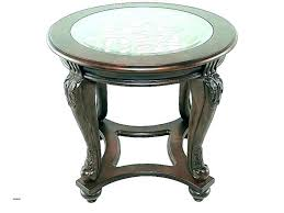 medium size of small card table target dining set round end kitchen astonishing tables very fall
