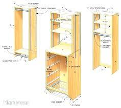 standard closet rod height standard shelf height closet shelf height design standard closet shelf depth image standard closet rod height