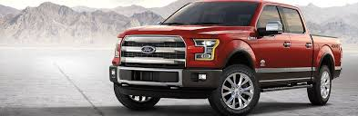 2018 ford 770. interesting 770 and 2018 ford 770