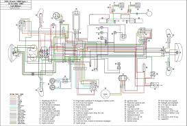 best car light wiring diagram vauxhall combo rear library automotive collection of car light wiring diagram headlight switch library 6 way electrical circuit for archives joescablecar