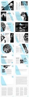 Magazine Layout Design Pinterest Pin By Elleson Woodward On Design Inspo Magazine Layout
