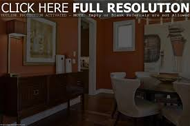 Warm Paint Colors For Living Room Warm Paint Color For Living Room Dark Peach Paint Color Neutral