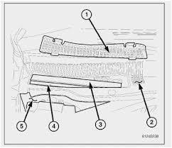 2008 chevy impala radio wiring diagram admirably 2003 silverado 2008 chevy impala radio wiring diagram best of 2004 chevy impala power window wiring diagram 2004