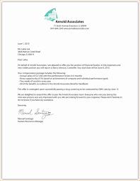 dissertation write for pay letter asking dissertation write for pay letter asking pay raise letter salary increase memo sample cover letter for