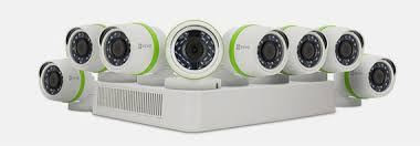 Security Camera Systems Home \u2013 The Depot