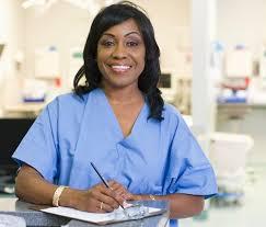 best nurse pracioner programs