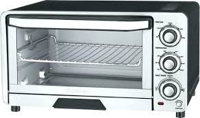 oster large toaster oven extra large convection oven oven plus toaster oven reviews plus extra large oven plus good toaster oster extra large toaster oven