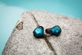 onkyo w800bt true wireless earbuds. kanoa. the konoa wireless earbuds onkyo w800bt true