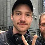 jonboytattoo Instagram user following - Picuki.com