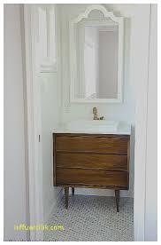 astonishing pinterest refurbished furniture photo. Bathroom: Enthralling Bathroom Best 25 Tall Drawers Ideas On Pinterest DIY Furniture Dresser At Small Astonishing Refurbished Photo L