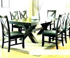 unique dining tables cool chairs unusual furniture chair contemporary leather uk