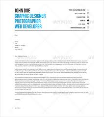9 Sample Chronological Resume Templates To Download   Sample Templates