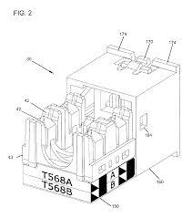 diagram wiring peugeot tsm wiring diagram inside diagram wiring peugeot tsm wiring diagram load diagram wiring peugeot tsm