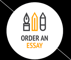 order an essay online in min or less my homework help