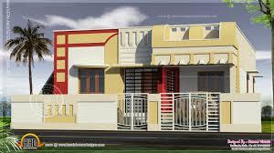small south indian home design kerala floor plans tierra este