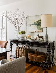 entrance console table furniture. Appealing Entrance Tables Furniture And Best 20 Console Ideas On Home Design Table