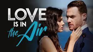 Love is in the Air 2: quando esce, anticipazioni, trama, cast, streaming