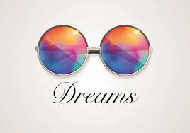 Resultado de imagen de DREAMS