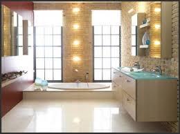 Light Fixtures For Bathrooms