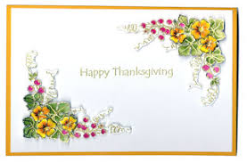 printable thanksgiving greeting cards printable thanksgiving cards