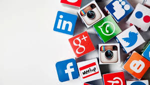 social media the new tobacco advantages disadvantages of social media is social media the new tobacco advantages disadvantages of social media