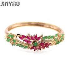 <b>ShinyGem Natural Druzy</b> Opal Ring Gold Plating Big <b>Stone</b> Rings ...