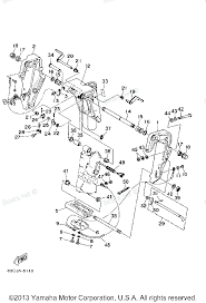 Great wiring diagram for sunpro super tach 2 and sun