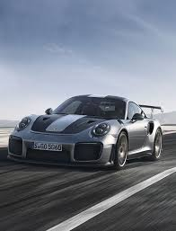 the gables sports cars luxury cars