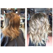 fringe salon spa 30 photos 23 reviews day spas 3091 graham rd stow oh phone number last updated december 16 2018 yelp