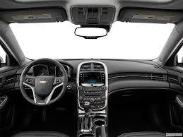 2015 Chevrolet Malibu LTZ 4dr Sedan w/2LZ - Research - GrooveCar
