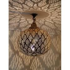 moroccan inspired lighting. Moroccan Style Lamp Shades Best 25 Ideas On Pinterest Morrocan Lamps 1 Inspired Lighting
