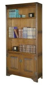 office bookcase with doors. Old Charm Home Office 2665 2 Door Bookcase Traditional Finish With Doors