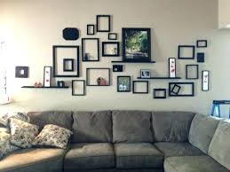 wall collage picture frames collage