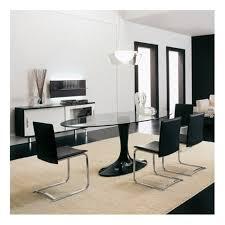 Imperial Coffee Table Table Imperial Tonin Casa Webarredoitaliacom