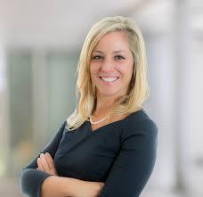 Ashley M. P. Northcutt, CPA | Tidwell Group