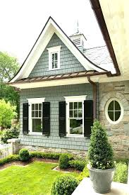 exterior house painting app best exterior house paint colour simulator app for android colors photo gallery exterior house painting app