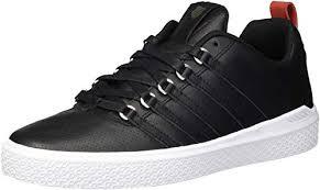 K Swiss Mens Donovan Sneaker
