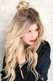 Hairstyle For Women Long Hair best 25 long haircuts for women ideas short hair 1354 by stevesalt.us