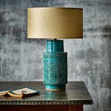 teal lamp base dark teal lamp base teal ceramic lamp base teal lamp base uk teal blue lamp base teal glass lamp base