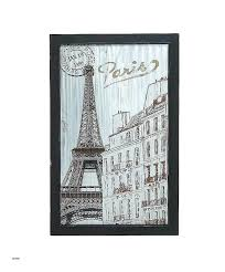 full size of wall arts french wall art tower wood wall art french travel cafe