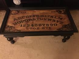 Ouija Board Coffee Table Professional Coffee Grinders Uk Professional Coffee Grinders