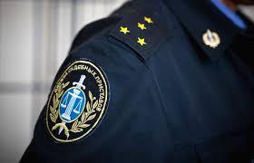 ФССП в году Служба судебных приставов изменится в м Сотрудник ФССП