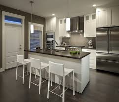 Kitchen Design Ideas 2016