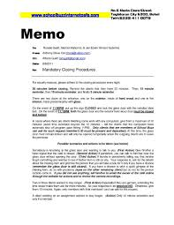 memo template for pages liability release form zero memo template for pages