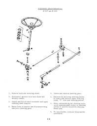 wiring diagram for allis chalmers c the wiring diagram allis chalmers 200 wiring diagram nilza wiring diagram